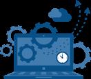 Logo-Desarrollo-Web