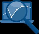 Logo-analitica