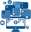 Logo_Social_Media