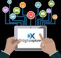 icono-análisis-dx