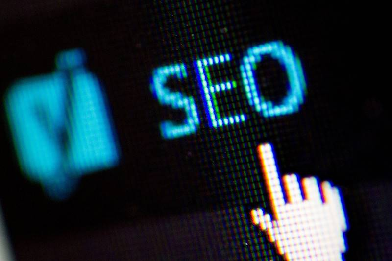 empresa digital marketing seo