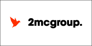 2mc group