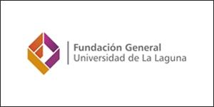 Fundación Universidad de La Laguna