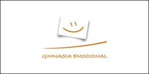 Aprende Gimnasia Emocional