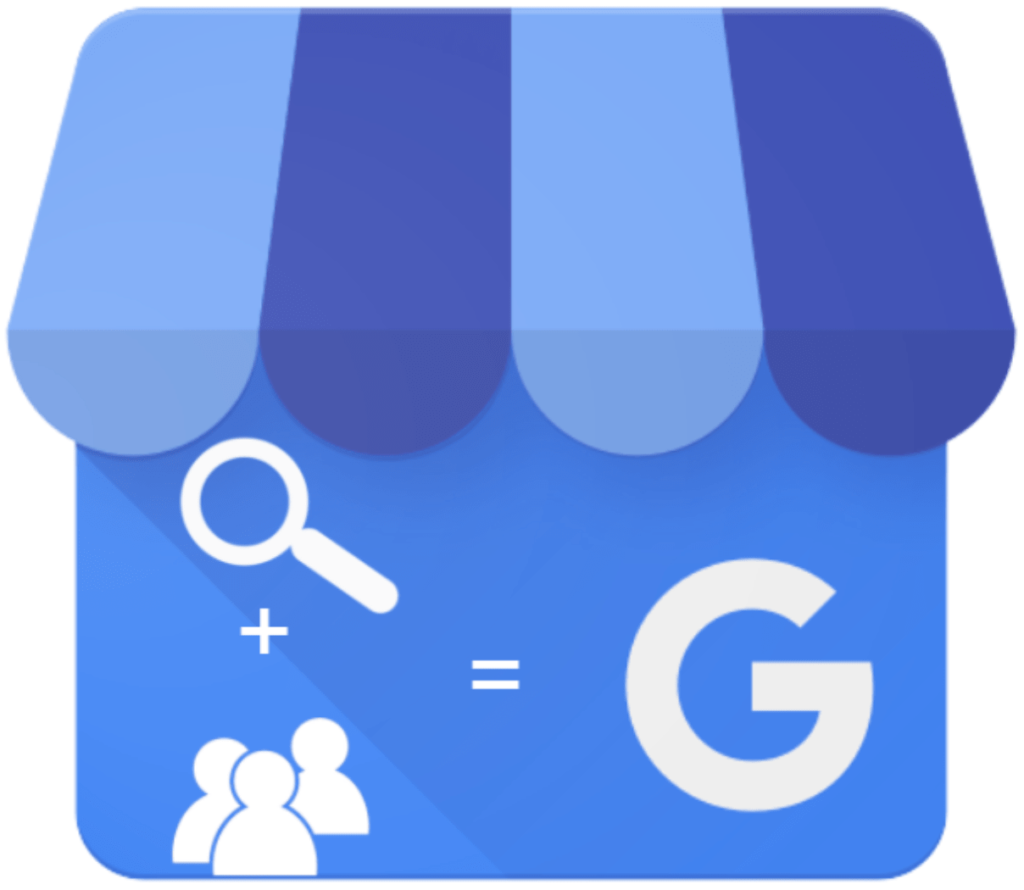 Google-My-Business-1024x890