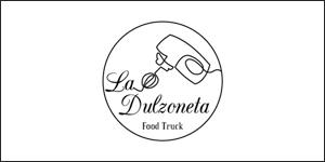 La Dulzoneta