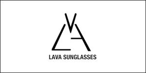 Lava Sunglasses