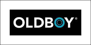 Oldboy Store