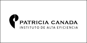 Patricia Cañada