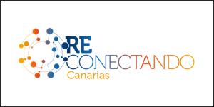 Reconectando Canarias