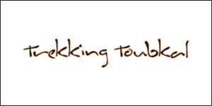 Trekking Tubkal