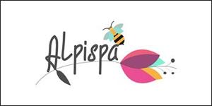 Eco Alpispa