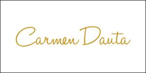 Carmen Dauta