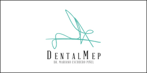 DentalMEP
