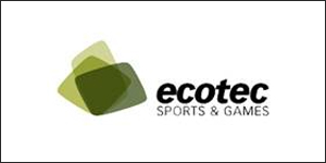 Ecotec Sports & Games