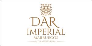 Dar Imperial