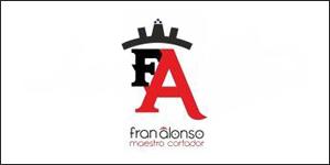 Maestro Cortador Fran Alonso
