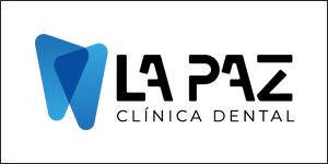 La Paz Villar