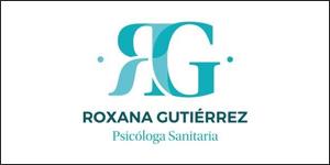 Roxana Psicóloga