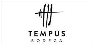 Tempus Bodega