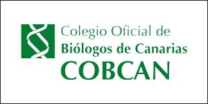 Colegio Oficial de Biologos de Canarias