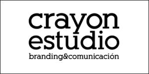 Crayon estudio