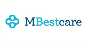MBestcare