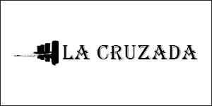 Bar La Cruzada