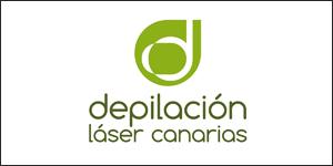 depilación laser canarias