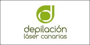 Depilación Láser Canarias