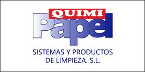 QuimiPapel