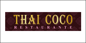 Thai Coco Restaurante Tailandés