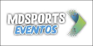 mdsports