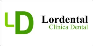 lordental