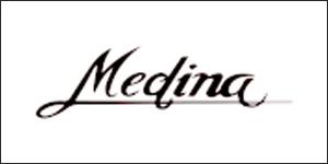 medina menswear