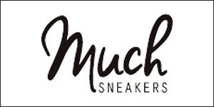 much sneakers