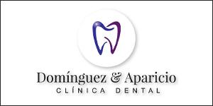 aparicio dental