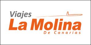 Viajes La Molina