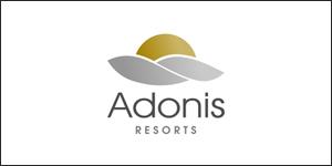 adonis resorts